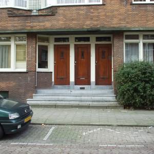 100501ロッテルダムの扉
